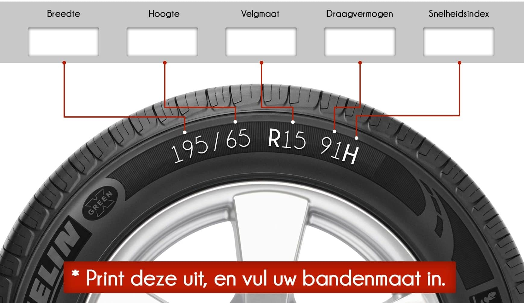 banden website zndr logo