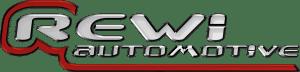 REWI Automotive